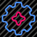 gear, settings, configuration, setting, options, preferences, cogwheel