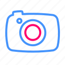 camera, photography, photo, picture, image, video, player