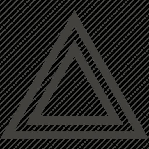 accident, auto, car, crash icon