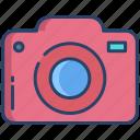 camera, 1