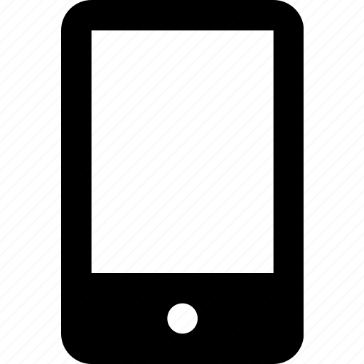 device, mobile, smartphone, technology, touch screen icon