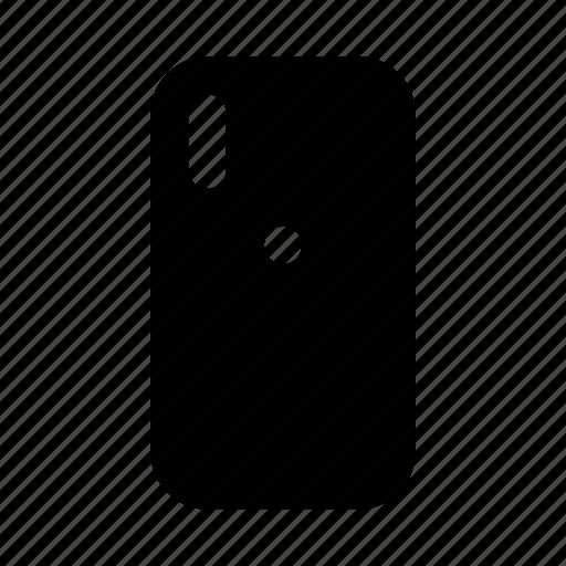 device, iphone, iphone x, smartphone icon