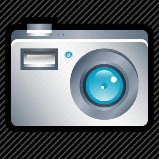 cam, camera, digicam, instagram, lumix, photo, photos icon