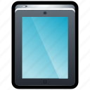 device, e-reader, ipad, kindle, tablet