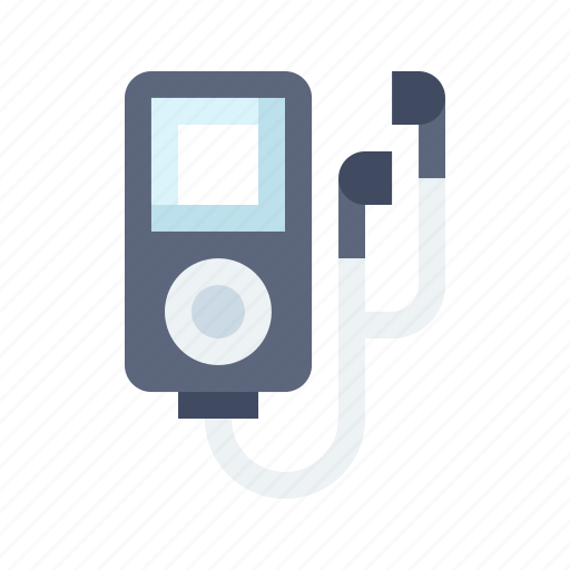 Audio, media, music, player icon - Download on Iconfinder