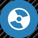 album, analog, audio, classic, club icon