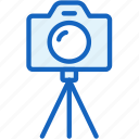 camera, devices, photo, photos icon