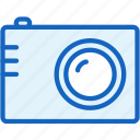 camera, devices, image, photo icon