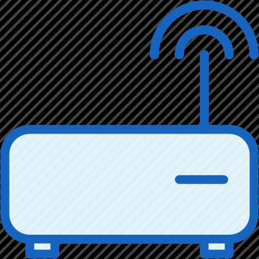devices, radio, sound, technology icon