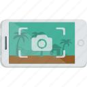 camera, mobile, phone, photo, photographer, picture, smartphone, taking photo icon