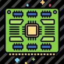 board, device, i, o icon