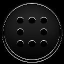 limeware icon