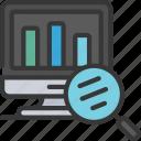 monitor, monitoring, data, analysis, analyse