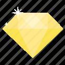 .svg, diamond, gem, gemstone, jewelry