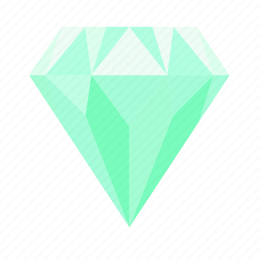 .svg, crystal, diamond, jewelry, ruby icon