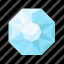 .svg, crystal, diamond, jewelry, stone icon