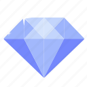 .svg, diamond, gem, jewel, jewelry