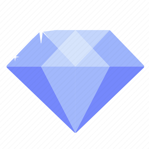 .svg, diamond, gem, jewel, jewelry icon