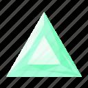 .svg, diamond, gem, jade, jewel icon