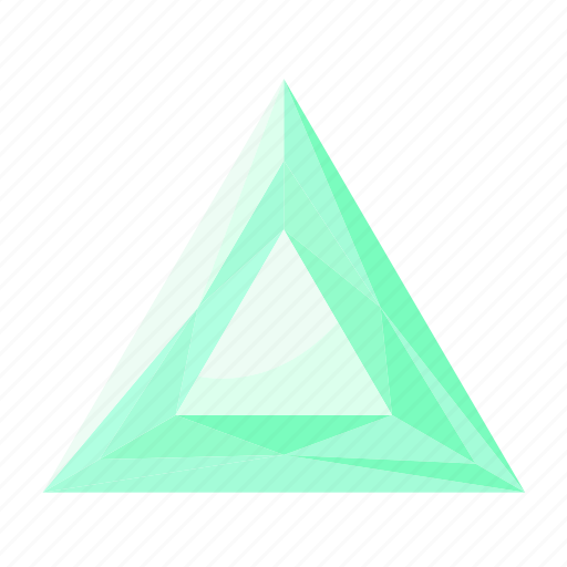 .svg, diamond, gem, jade, jewel icon
