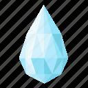 .svg, crystal, diamond, gem, jewel icon