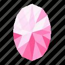 .svg, diamond, gemstone, jewel, jewelry, ruby