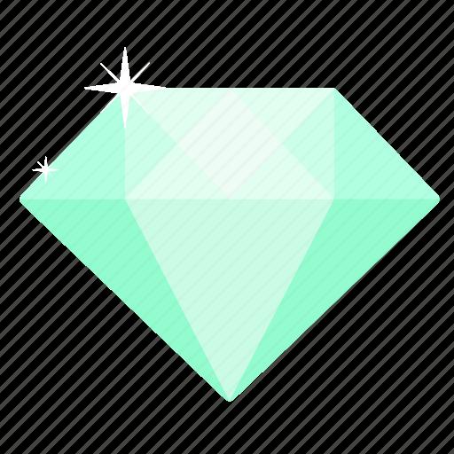 .svg, diamond, gem, jewel, jewelry icon - Download on Iconfinder