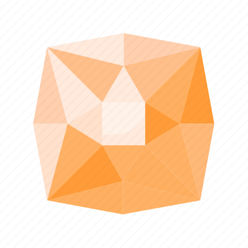 .svg, crystal, diamond, jewelry, stone icon - Download on Iconfinder