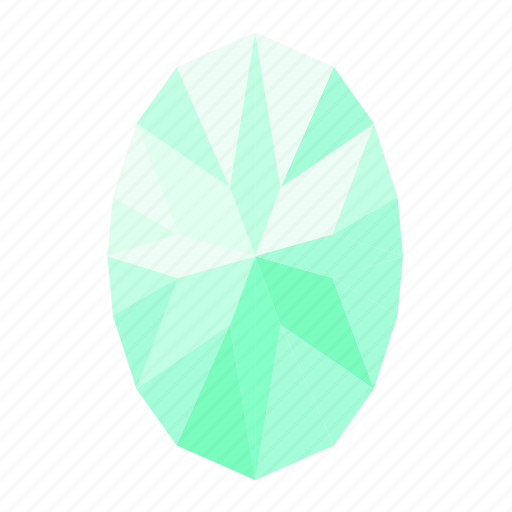 .svg, crystal, diamond, jewel, jewelry icon - Download on Iconfinder