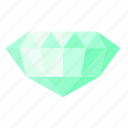 diamond, jewelry, jade, jewel, .svg, gem