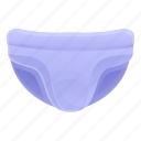 baby, business, cloth, computer, diaper icon