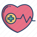 heart, health