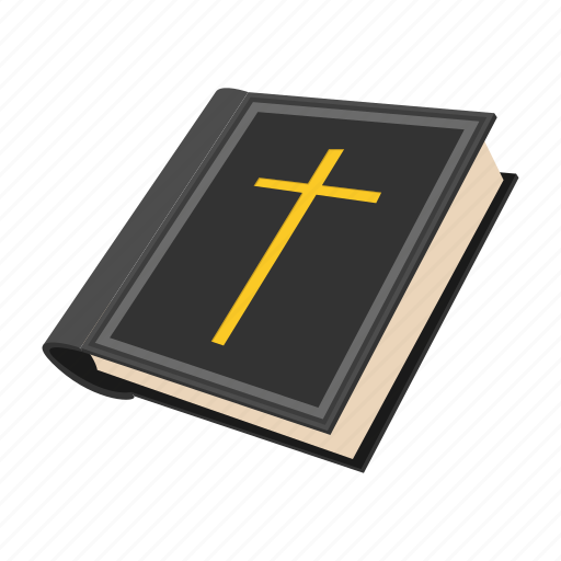 Bible, book, cartoon, christianity, page, religion ...