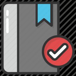 backlink tool, bookmark, quality check, seo performance, seo ranking icon