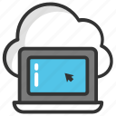 cloud computing, cloud connect, cloud informations, cloud network, cloud server icon