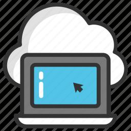 cloud computing, cloud connect, cloud informations, cloud network, cloud server icon