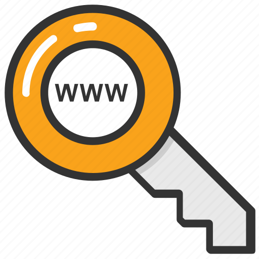 advertising, keyword searching, optimization, seo, website ranking icon