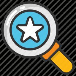 advanced seo software, backlink checker tool, ranking checker tool, website rank checker, website ranking tool icon