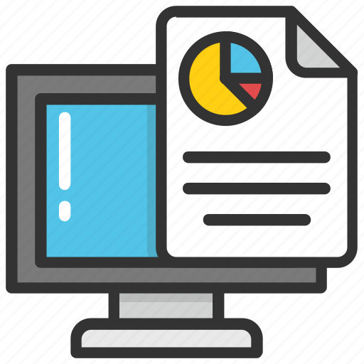 keyword analysis, seo analysis, seo monitoring, seo optimization, seo performance icon