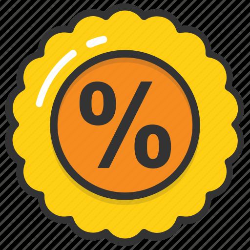 discount label, percentage label, sale element, sale percents, sale sticker icon
