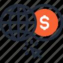 business, commerce, digital, ecommerce, electronic, money, online