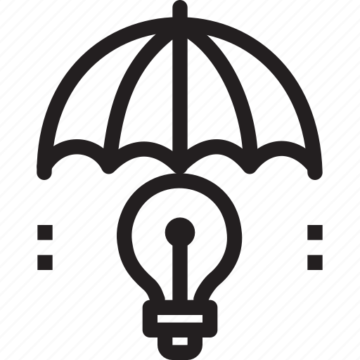 business, copyright, digital, ideas, law, protected icon