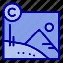artwork, business, copyright, copyrighted