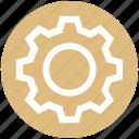 cogwheel, configuration, digital marketing, gear, setting, setup