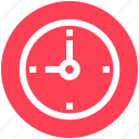 alarm, clock, digital clock, time, time optimization, watch icon