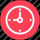 alarm, clock, digital clock, time, time optimization, watch
