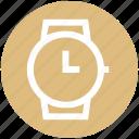 clock, hand watch, iwatch, smart watch, time, watch