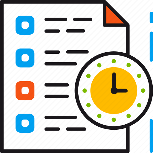 appointment, clock, date, event, meeting, schedule, time icon