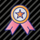 award, best seller, business, digital, digital marketing, market, marketing icon