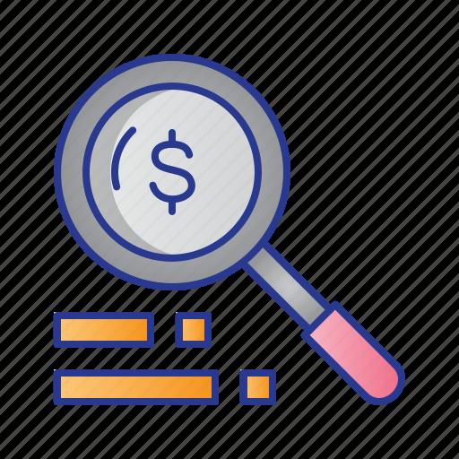 business, digital, digital marketing, find, market, marketing, search icon